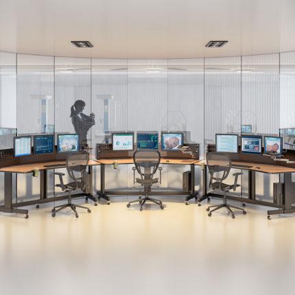 01-computer-desk-with-slat-wall-monitor-mounts-environment-3