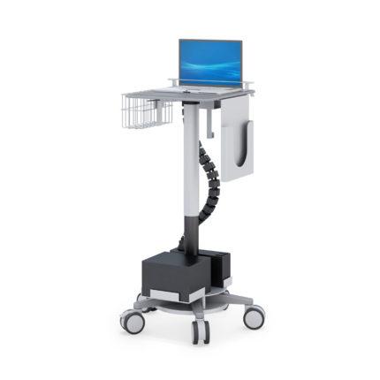 01-medical-adjustable-laptop-cart