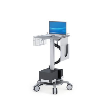 02-height-adjustable-laptop-cart-with-battery