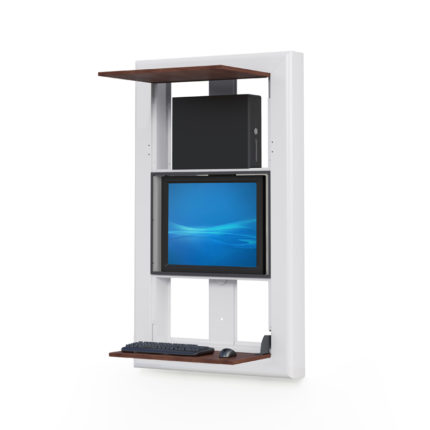 02-wall-mount-workstation-height-adjust