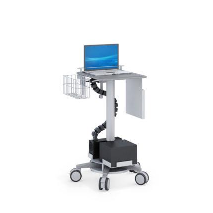03-lockable-laptop-cart