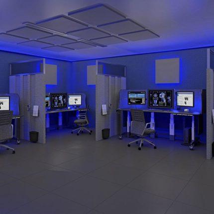 772127-Radiology