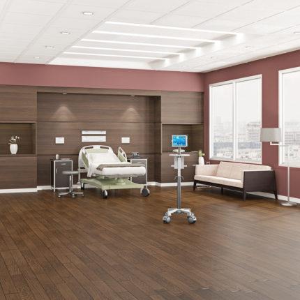 772704-Patient-Room