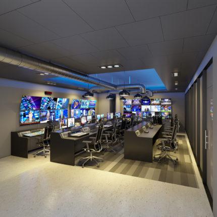 no-sku-tv-studio