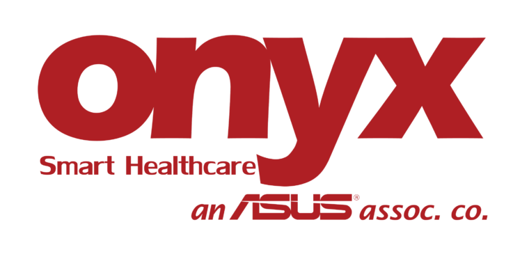 Onyx Healthcare USA Logo