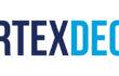 CORTEXDECODER barcode scanning software